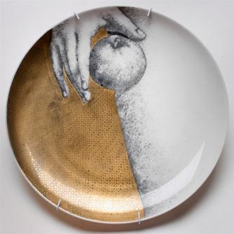 vesela farfurii ceramica personalizate 3 Vesela