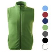 vesta personalizata timisoara veste imprimate 180x180 Textile produse promotionale timisoara publicitate textile