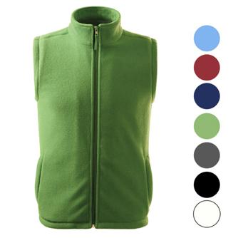 vesta personalizata timisoara veste imprimate Veste produse promotionale timisoara publicitate textile