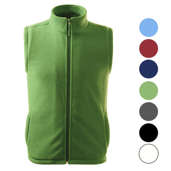 vesta personalizata timisoara veste imprimate Promotionale produse promotionale timisoara publicitate textile