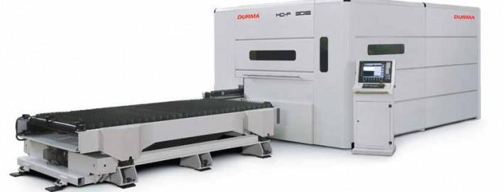 HDF2 710x270 Laser