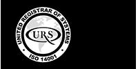 produse promotionale timisoara publicitate ISO14001