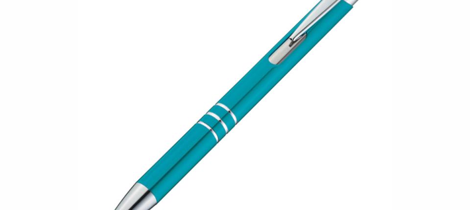 Pix metalic turcoaz cadouri promotionale firme personalizate  960x430 Gravate