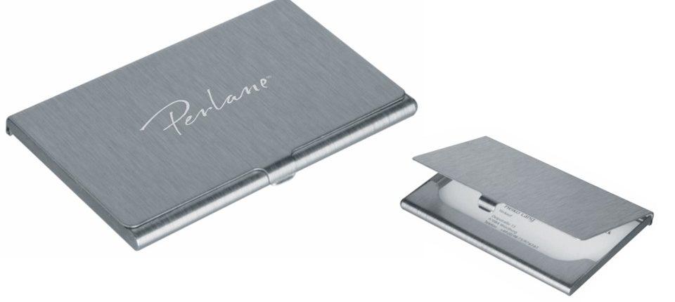 Port carti de vizita cadouri promotionale personalizate business cadou promo oferta 960x430 Gravate