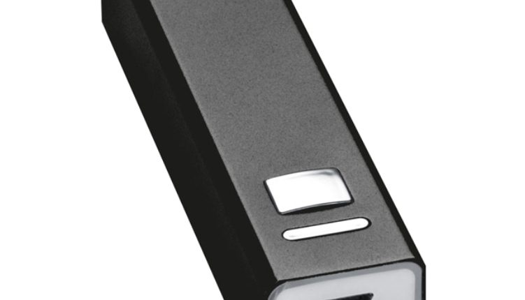 Powerbank metal negru 751x430 Gravate