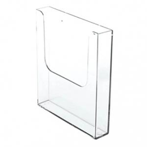 acril debitare taiere plexiglas plexic timisoara 1 300x300 Debitare Plexiglas acril debitare taiere plexiglas plexic timisoara 1