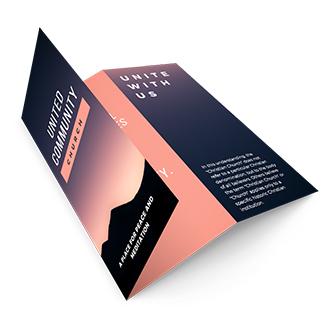 brosuri flyere print servicii tipar digital publicitate timisoara 1 Tipar Digital
