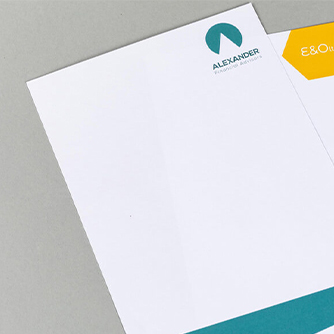 brosuri flyere print servicii tipar digital publicitate timisoara 2 Tipar Digital