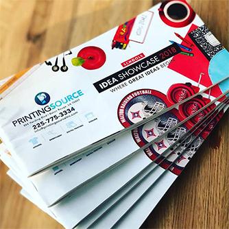 brosuri flyere print servicii tipar digital publicitate timisoara 3 Tipar Digital