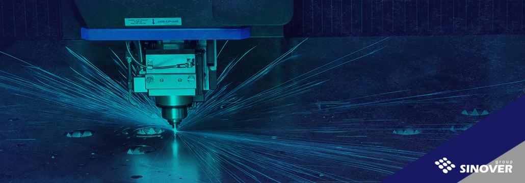 debitare metal laser Debitare Metal debitare metal laser