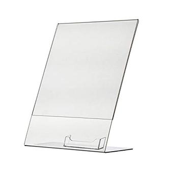 debitare taiere plexiglas plexic timisoara 6 Debitare Plexiglas