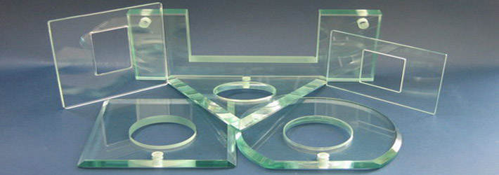 debitare taiere waterjet apa sticla timisoara 3 Sticla. Plexic. Komatex