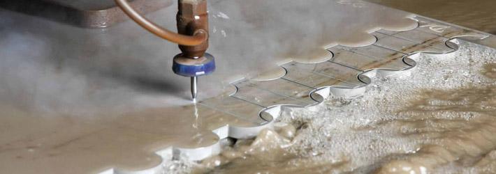 debitare taiere waterjet apa timisoara 4 Waterjet