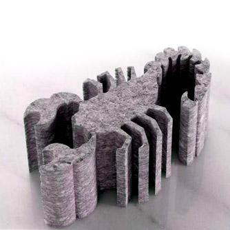 debitare waterjet mase plastice plastic timisoara piese 1 Cauciuc. Mase plastice