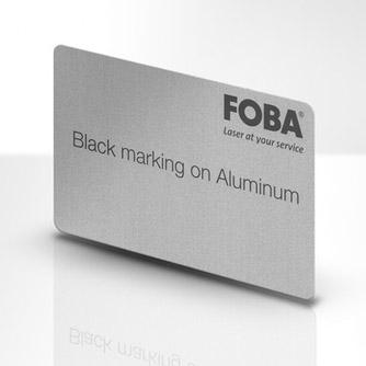gravura aluminiu inox alama otel gravare timisoara 1 Cadouri Metal