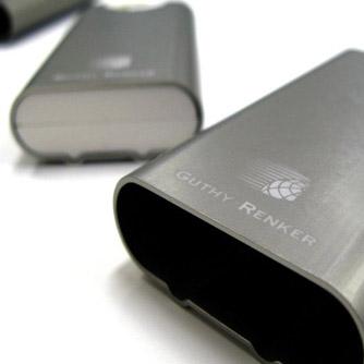 gravura aluminiu inox alama otel gravare timisoara 5 Cadouri Metal