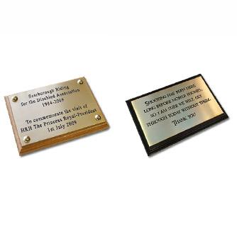 gravura laser alama gravare promotionale timisoara 10 Cadouri Metal