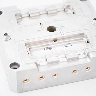 gravura laser fiber metale timisoara matrite Gravura Laser Fiber