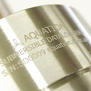 gravura mecanica metale alama cupru timisoara 180x180 Gravura