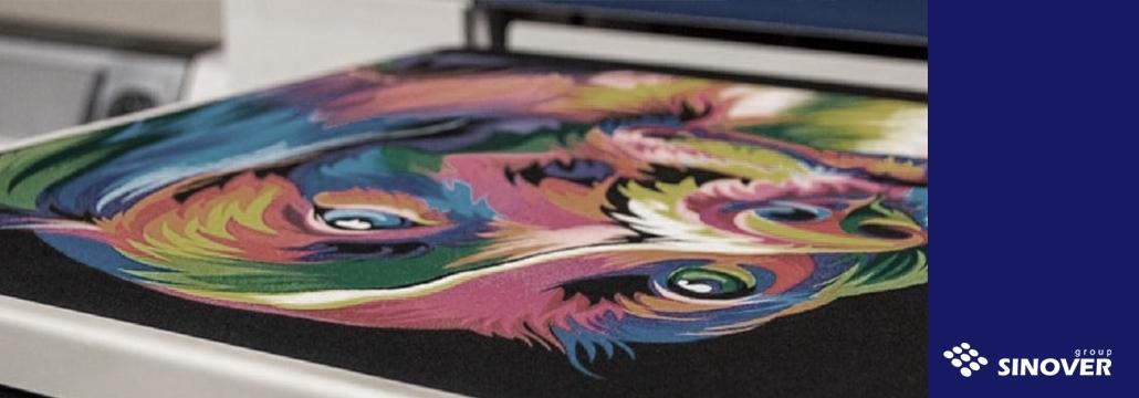 print direct dtg publicitate timisoara imprimare textile tricouri 1030x360 Direct Printing DTG print direct dtg publicitate timisoara imprimare textile tricouri