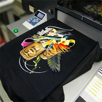 print direct dtg publicitate timisoara imprimare textile tricouri textil 2 Direct Printing DTG print direct dtg publicitate timisoara imprimare textile tricouri textil 1