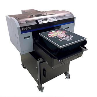 print direct dtg publicitate timisoara imprimare textile tricouri textil 3 Direct Printing DTG print direct dtg publicitate timisoara imprimare textile tricouri textil 1