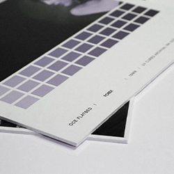 print uv forex Print UV publicitate timisoara imprimare materiale rigide