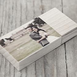 print uv lemn Print UV publicitate timisoara imprimare materiale rigide