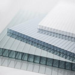 print uv policarbonat Print UV publicitate timisoara imprimare materiale rigide