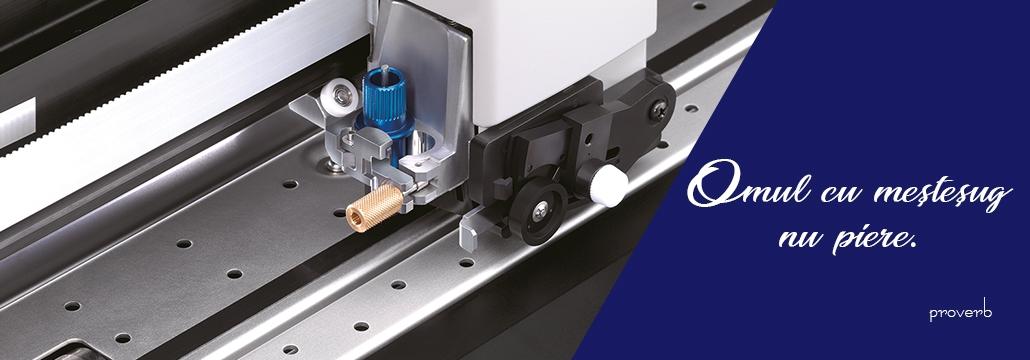 servicii cutter plotter taiere contur 1030x360 Debitare servicii cutter plotter taiere contur
