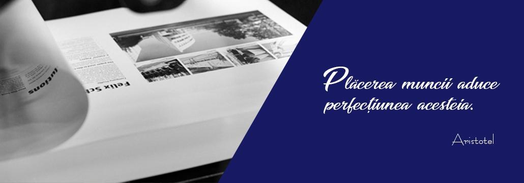 servicii tipar digital 1030x360 Tipar Digital servicii tipar digital publicitate timisoara