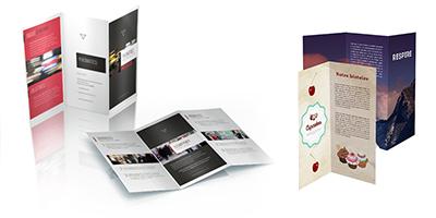 tipar offset produse mape brosuri flyere pliante reviste calendare carti vizita Tipar Offset