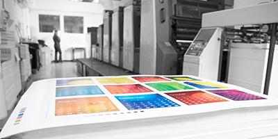tipar offset produse mape brosuri flyere pliante reviste Tipar Offset