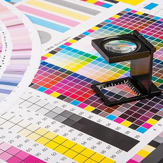 tipar print offset produse mape brosuri flyere pliante reviste calendare plicuri afise tiparire Tipar Offset tipar print offset produse mape brosuri flyere pliante reviste calendare plicuri afise tiparire publicitate timisoara