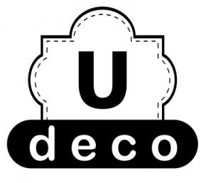 u deco prezentare servicii brosura lemn logo 300x257 Debitare Lemn u deco prezentare servicii brosura lemn logo